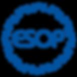 esop-logo_2012_color.png