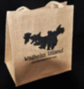 Ilovewaiheke-Bag-900-sfw.jpg
