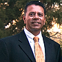 Sach Mathur, President at mathur media