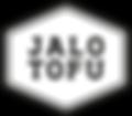 jalotofu_logo_pieni.png