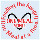 OneMeal.png