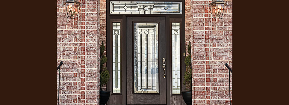 Front Door Glass Inserts Replacement Grilles Amp Styles Back Are Front Im