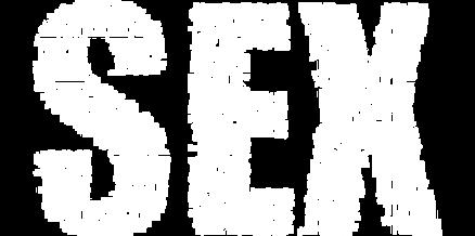 WordArtGraphic.png