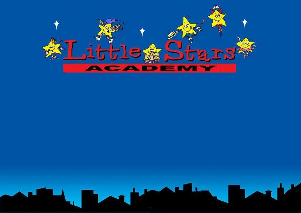 Drama Stars Academy Little Stars Academy is