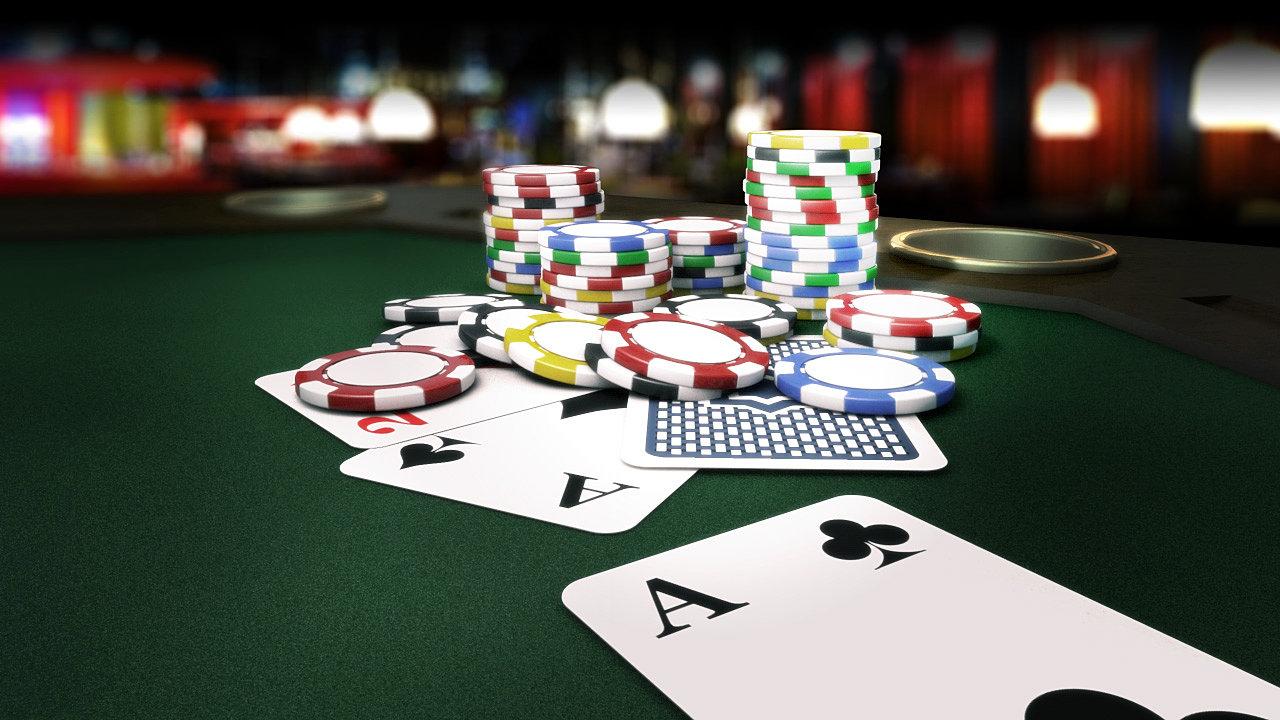 Topeka casino poker tournament schedule addiction to casino