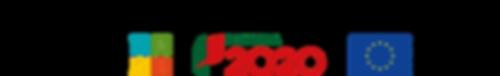 sponsor-logos.png