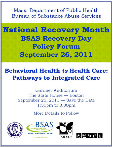 bsas recovery day 2011png