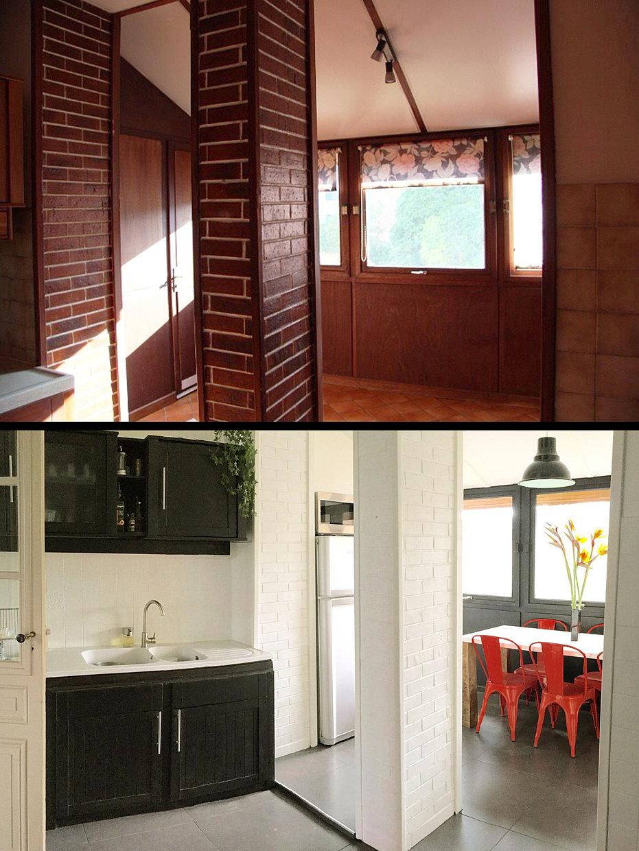Astuces d'Archi - Architecture d'intérieur