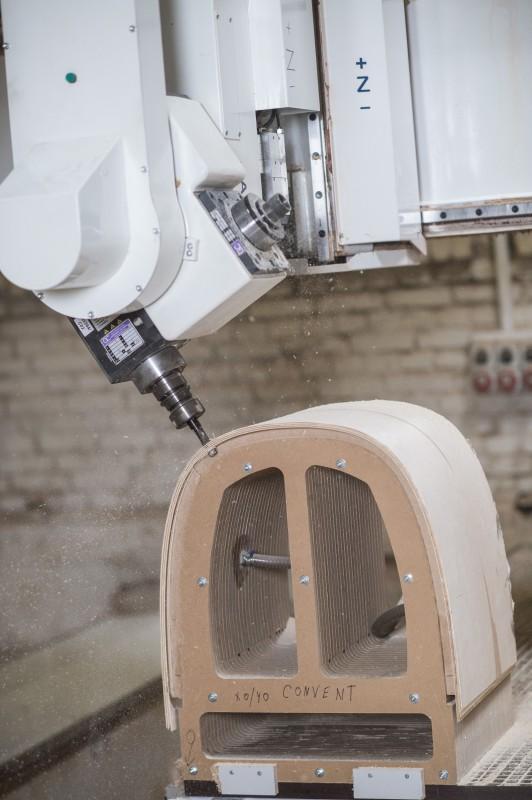 manufacturing-plywood-furniture-max-800.