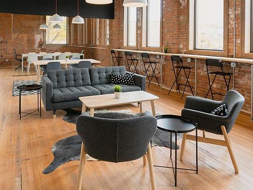 furniture-in-room.jpg