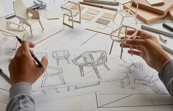benera-planning-furniture.jpg