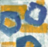 1._Aquarell_auf_Büttenpapier,20002,_20x