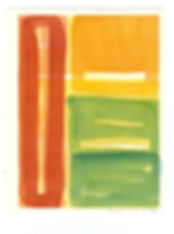 6. Aquarell auf pappier,2004,18x14 cm.jp