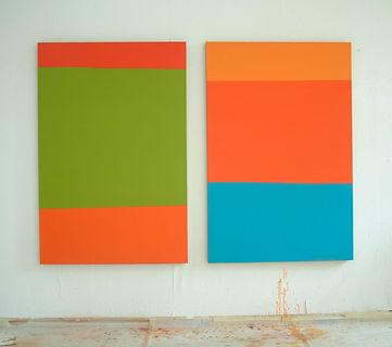 colors 06 1+2 300dpi.jpg