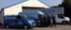 Vans image.jpg