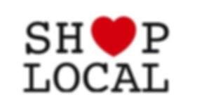 shop local1.jpg
