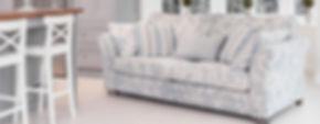 website sofas 1.jpg