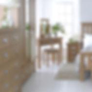 website bedroom 3.jpg
