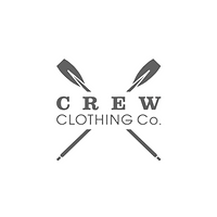 Crew-Clothing-1024x1024.png