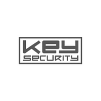 Key-security-1024x1024.png