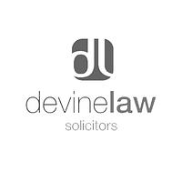 Devine-Law-Hesslewood-Office-Park-1024x1