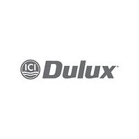 Dulux-1024x1024.png