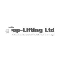 Top-Lifting-1024x1024.png