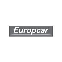 Europcar-1024x1024.png