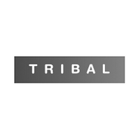 Tribal-1024x1024.png