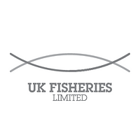 UK-Fisheries-Limited-Hesslewood-Office-P