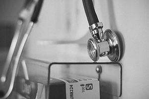 stethoscope-840125_640.jpg