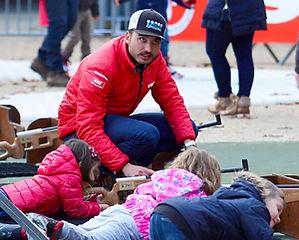 vignette-biathlon.jpg
