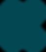 kickstarter-logo-k-color.png