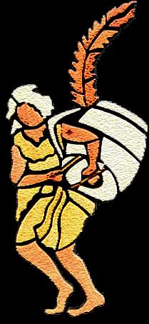Dhak Baja Kashor Baja Cover By Dipangki Haloi