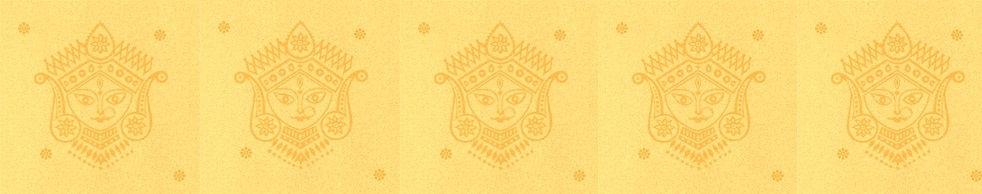 The Lyrics of Durga Puja Dhak Baja Kashor Baja Best Song Online