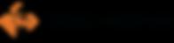 WV_orange_black_mark+black_text_horizont