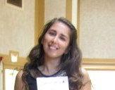 Eleni Stamatinos