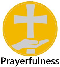 Prayerfulness.png