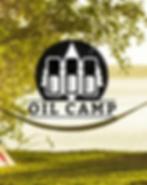 Oil_Camp_Facebook_Image_1200_x_628 (1).p