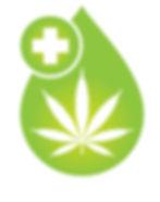cbd-oil-cannabis-extract-vector-22388661