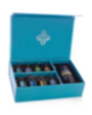 aromatouch-dIffused-enrollment-kit.jpg