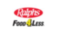 ralphs-food4less-lockup-1.png