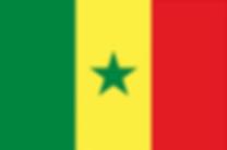 Senegal.png