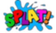 Splat 2.0.jpg