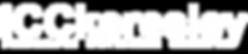 icc white logo.png