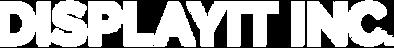 Displayit-horizontal-logo2-white.png