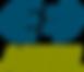 aneel-logo.png