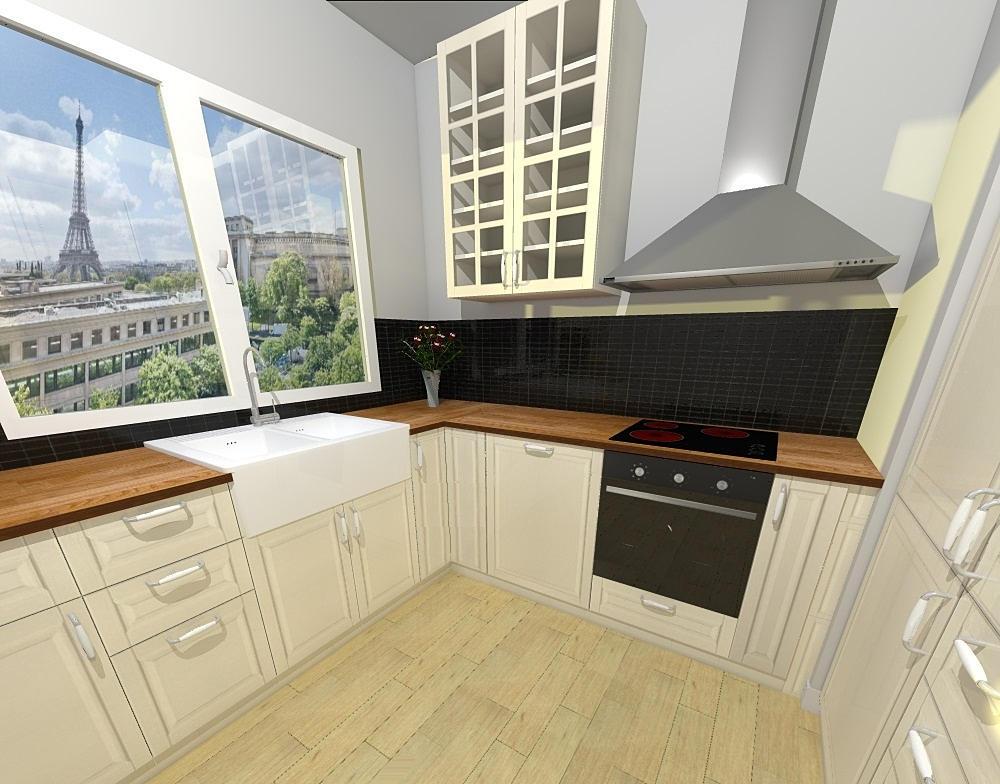 faire sa cuisine en 3d les 5 meilleurs outils gratuit
