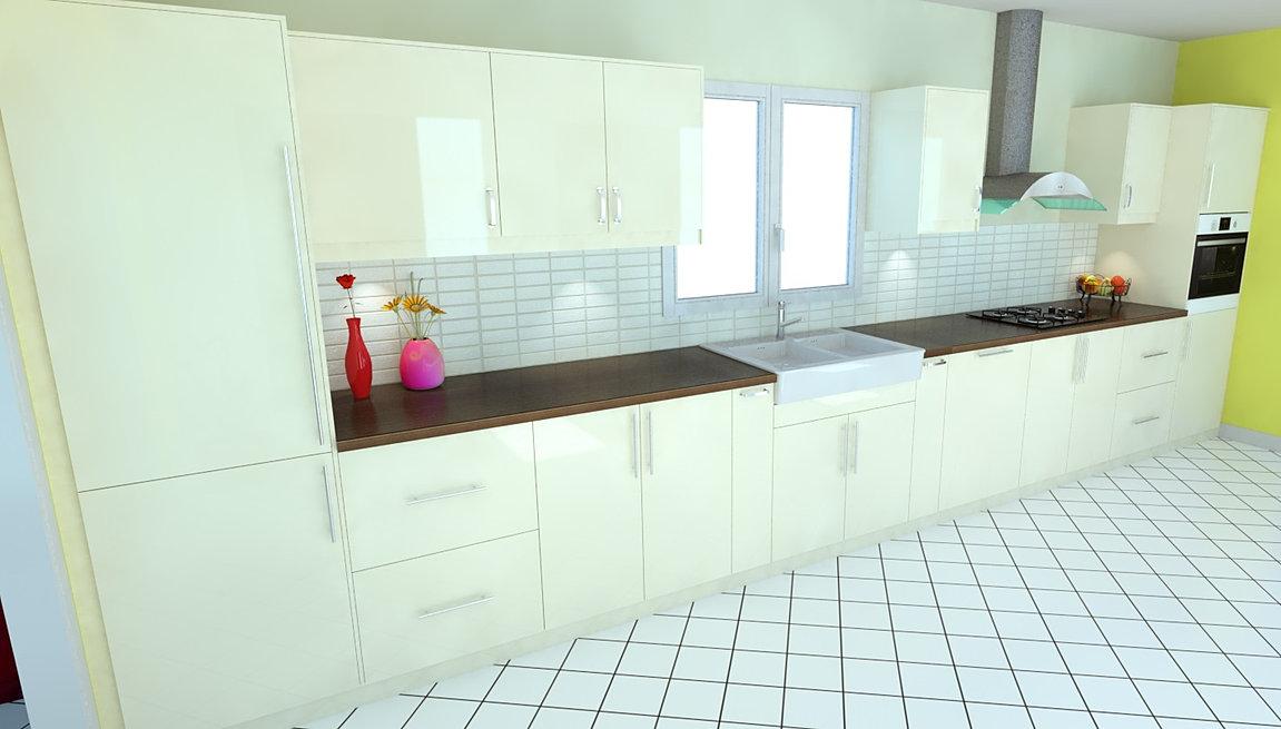 dynamique agencement click cuisine plugin de cuisines. Black Bedroom Furniture Sets. Home Design Ideas