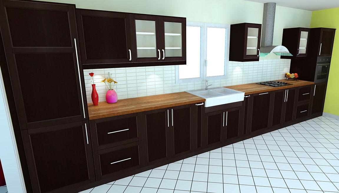 Ikea fr cuisine 3d 28 images logiciel de cuisine 3d for Conception chambre 3d ikea